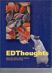 Edthoughts