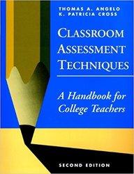 Classroom_assess._tech.