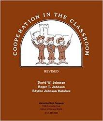 Coop_in_classroom
