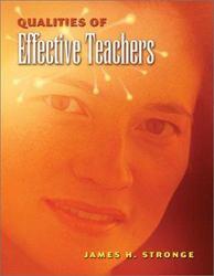 Qualities_of_effective_teachers