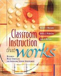 Classroom_instruc