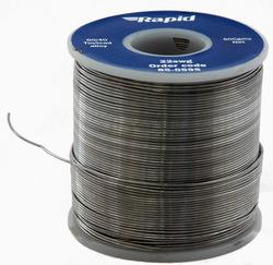 20-gauge-wire