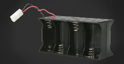 Battery-holder-8d