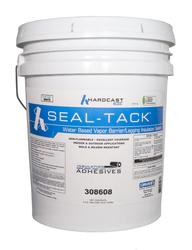 Bucket-%285-gallon%29