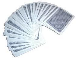 Playing-card-decks