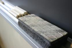 Dry-erase-board-eraser