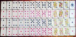 Create-a-table-card-deck