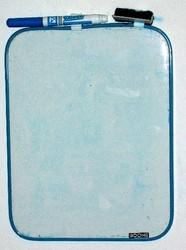 Dry-erase-lapboards