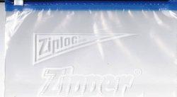 Plastic-zip-bag-%281-gallon%29