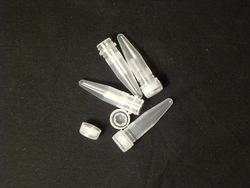 Centrifuge-tubes
