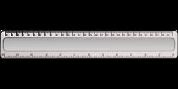 12-inch-ruler