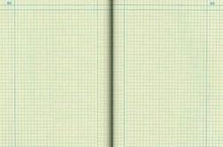 Lab-notebook