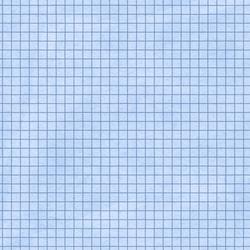 Graph-paper