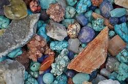 Rocks-and-minerals