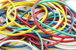 Rubber-bands-%28colored%29