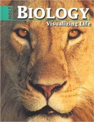 Biology_visualizing_life_