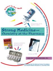 Cover_strongmedicine