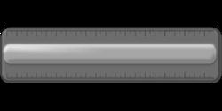 15-cm-ruler