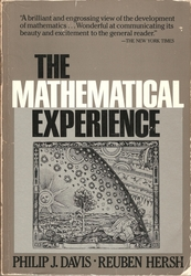 The_mathematical_experience_bookcover_scan_r