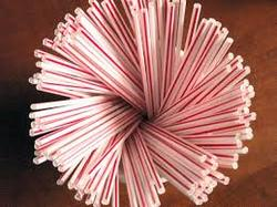 Red-stirring-straws