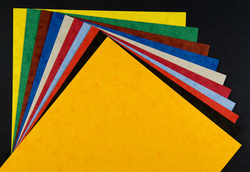 Construction-paper-%288.5x11-in%29
