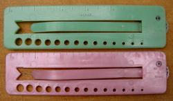 7-inch-ruler