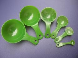 Spoon-plastic-5-ml