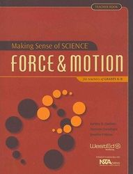 New-making-sense-of-science-force-motion