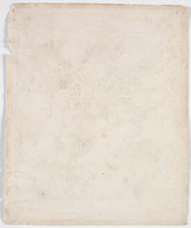 Newsprint-paper