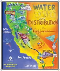 Watersupplyposter2012