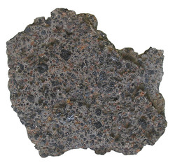 Olivine_basalt