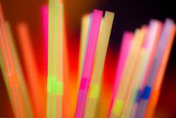 Bendy_straws