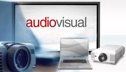 Hitower-global-audio_visual1