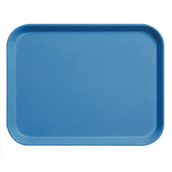 Cambro-3253cl142-blue-13-x-21-camlite-tray-12-case