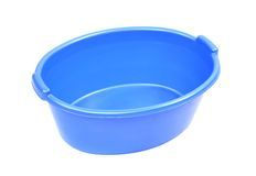 Blue-plastic-basin-isolated-white-background-see-my-other-works-portfolio-31977268