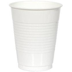 24100-white-plastic-cups2