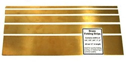 Brass_strips