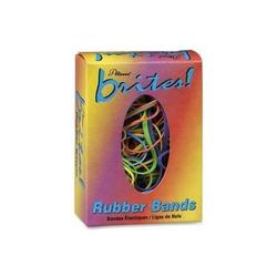 Alliance-brites-pic-pac-rubber-bands-all07706_5700715