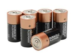 Duracell-ccell-batteries-multipack-of-6-6004209-0-1381321493000