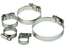 Hc-hose-clamps