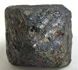 Hematite-magnetite-162420