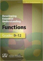 Developing_essential_understanding_of_functions_%28g9-12%29