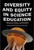 Diversityandequityinscienceeducation