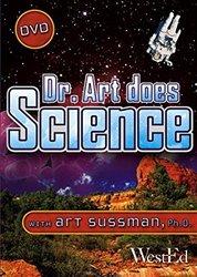 Dr.artdoesscience