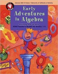 Early_adventures_in_algebra_