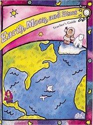 Earth_moon_stars