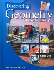 Discovering_geometry