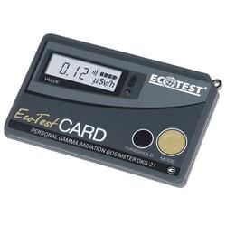 Ecotest_card-800x500