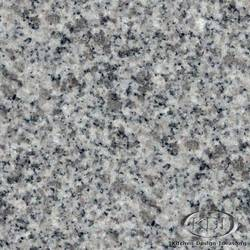 Arctic-grey-granite