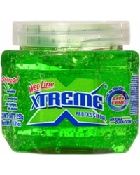 Xtreme-professional-wet-line-styling-gel-extra-hold-green-8-8-oz-pack-of-2
